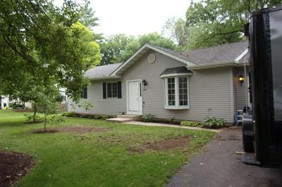 209 KOHL AVE, Spring Grove, IL 60081 - Photo 1