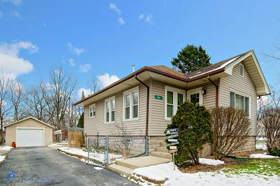 220 INDEPENDENCE AVE, JOLIET, IL 60433 - Photo 1