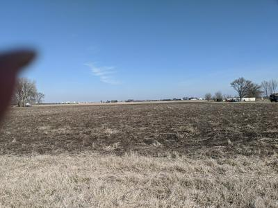 NONE SOUTH RT.115 ROAD, KANKAKEE, IL 60901 - Photo 1