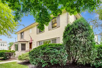 545 THOMAS AVE, Forest Park, IL 60130 - Photo 2