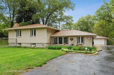 403 TROUT ST, Wilmington, IL 60481 - Photo 1