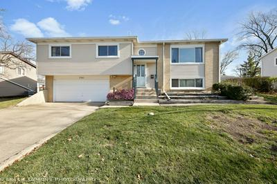 7721 JANES AVE, Woodridge, IL 60517 - Photo 1