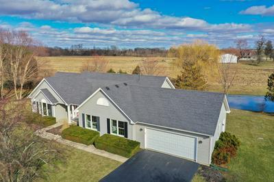 10608 MICHIGAN DR, Spring Grove, IL 60081 - Photo 1