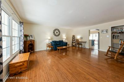 7677 NORTHWAY DR, Hanover Park, IL 60133 - Photo 2