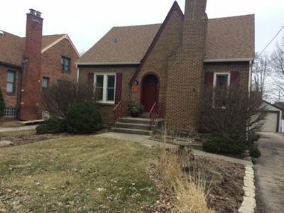28W628 RAY ST, WARRENVILLE, IL 60555 - Photo 2