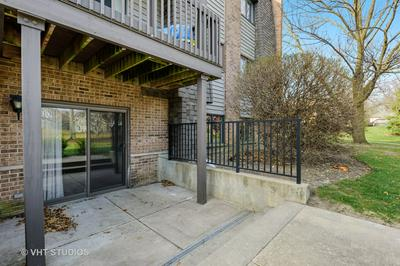 1426 STONEBRIDGE CIR APT K2, Wheaton, IL 60189 - Photo 2