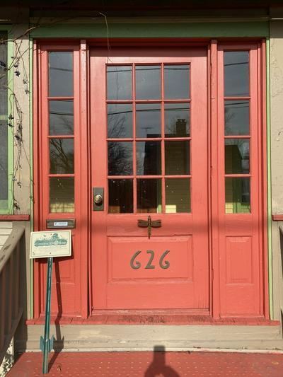 626 ORANGE ST, Elgin, IL 60123 - Photo 2