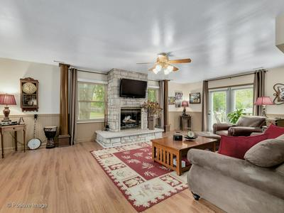 1N147 FRANKLIN ST, Carol Stream, IL 60188 - Photo 2