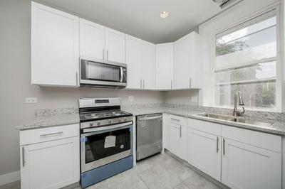 5815 W MIDWAY PARK # 2, Chicago, IL 60644 - Photo 2