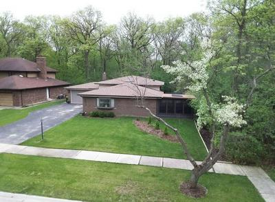 327 S CEDAR AVE, WOOD DALE, IL 60191 - Photo 1