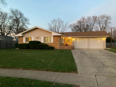21W346 AUDUBON RD, Lombard, IL 60148 - Photo 1