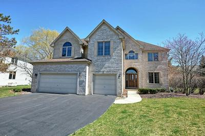 9127 WINDING CT, WILLOW SPRINGS, IL 60480 - Photo 1