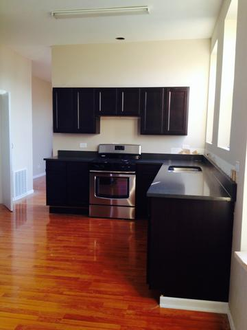 3201 S MORGAN ST APT 3F, Chicago, IL 60608 - Photo 2