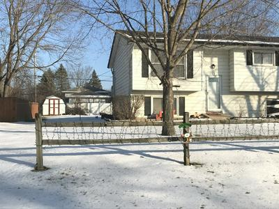 0N169 PRINCE CROSSING RD, West Chicago, IL 60185 - Photo 2