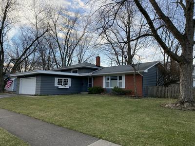 305 W GARTNER RD, Naperville, IL 60540 - Photo 2