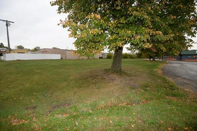 00 W 143RD STREET, Lockport, IL 60441 - Photo 1