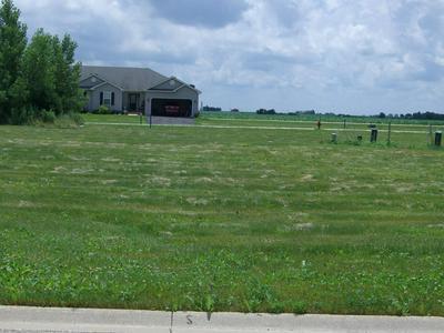 617 BETTY ST, Earlville, IL 60518 - Photo 1
