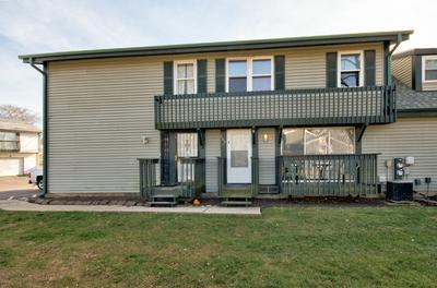 229 BOWIE CT UNIT B, Bolingbrook, IL 60440 - Photo 1