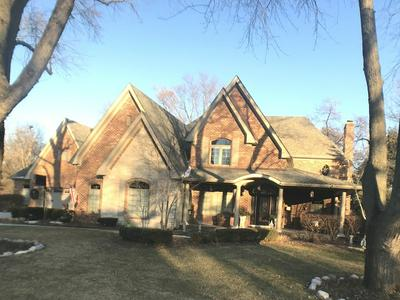 12533 S 73RD AVE, PALOS HEIGHTS, IL 60463 - Photo 2