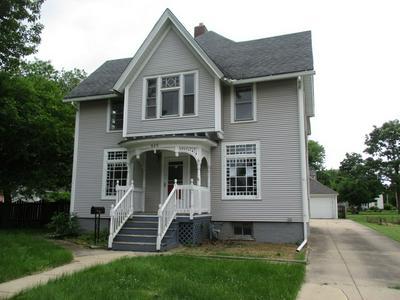620 N EUCLID AVE, Princeton, IL 61356 - Photo 1
