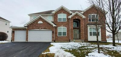5610 BRENTWOOD DR, Hoffman Estates, IL 60192 - Photo 1