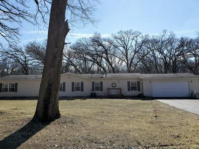 821 OLD WAGON RD, OREGON, IL 61061 - Photo 2