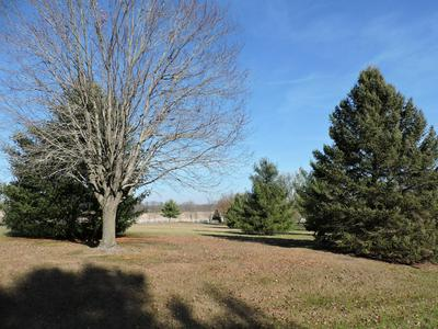 35152 S HILLVIEW DR, Wilmington, IL 60481 - Photo 1