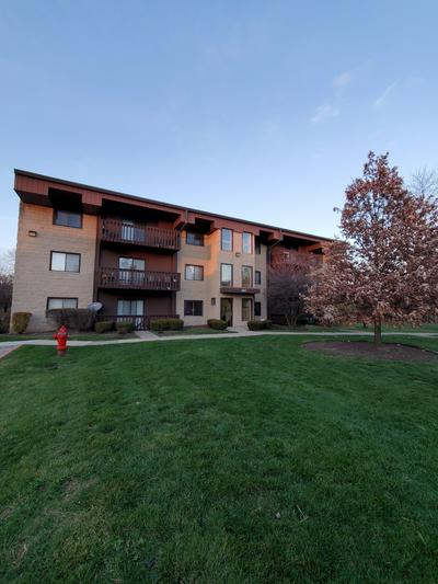 3127 INGALLS AVE APT 3D, Joliet, IL 60435 - Photo 1