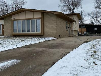 921 W 187TH ST, Glenwood, IL 60425 - Photo 2