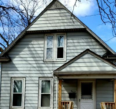 362 N LIBERTY ST, ELGIN, IL 60120 - Photo 2