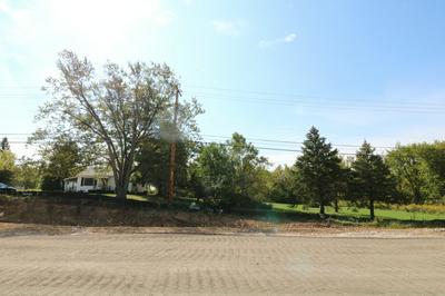 15715 W 159TH ST, Lockport, IL 60491 - Photo 2