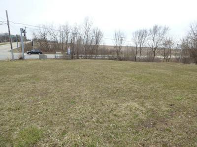 11150 W 167TH ST, Orland Park, IL 60467 - Photo 1