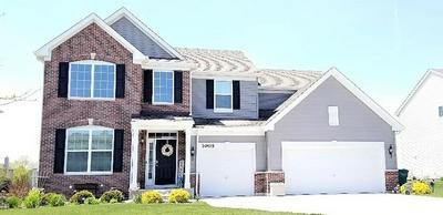1005 TRILLIUM LN, Shorewood, IL 60404 - Photo 1