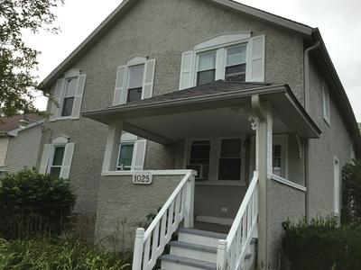 1025 DEAN ST # 1, St. Charles, IL 60174 - Photo 1