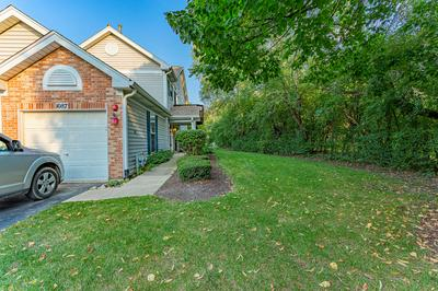 1087 KINGSTON CT, Glendale Heights, IL 60139 - Photo 1