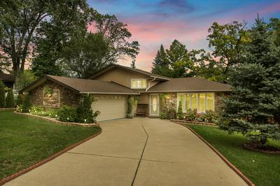 10101 S 84TH AVE, Palos Hills, IL 60465 - Photo 1
