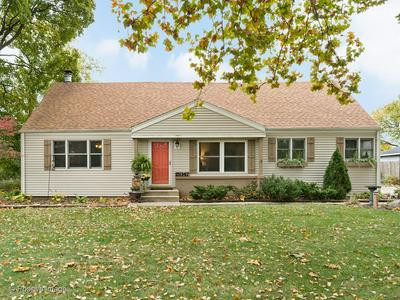 1N147 FRANKLIN ST, Carol Stream, IL 60188 - Photo 1