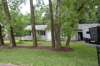 209 KOHL AVE, Spring Grove, IL 60081 - Photo 2