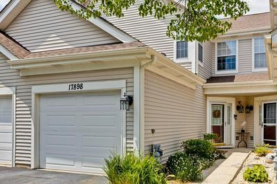 17898 W BRAEWICK RD, Gurnee, IL 60031 - Photo 1