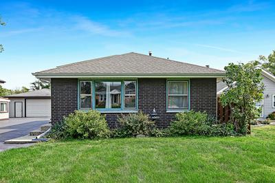 4031 N WASHINGTON ST, Westmont, IL 60559 - Photo 2