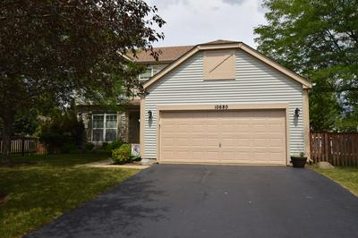 10680 GRAND CANYON AVE, Huntley, IL 60142 - Photo 2