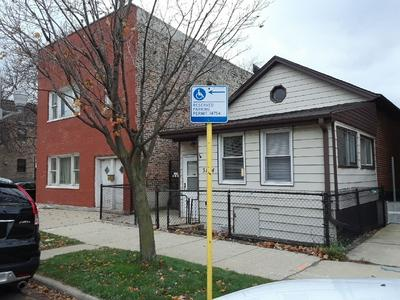 3154 S CANAL ST, CHICAGO, IL 60616 - Photo 1