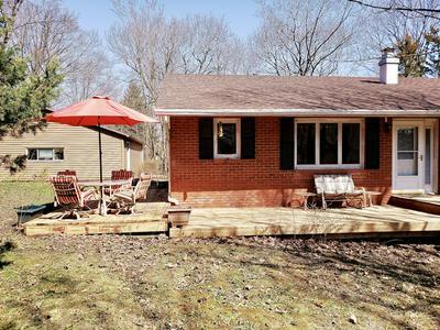 2642 E 2219TH RD, MARSEILLES, IL 61341 - Photo 2