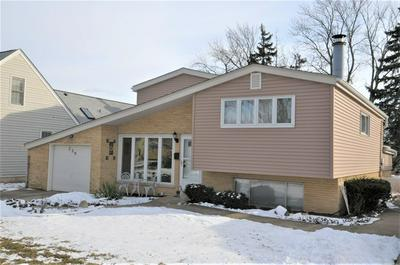 239 W ETHEL AVE, LOMBARD, IL 60148 - Photo 2