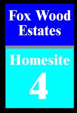 1125 FOX WOOD LN, Downers Grove, IL 60517 - Photo 2