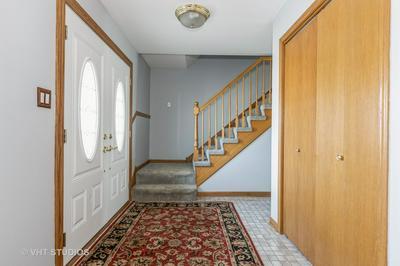 21170 DEERPATH RD, Frankfort, IL 60423 - Photo 2