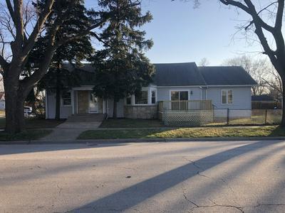 202 ROSE ST, Bensenville, IL 60106 - Photo 1