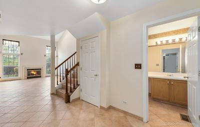 121 PORTSMOUTH CT, Glendale Heights, IL 60139 - Photo 2