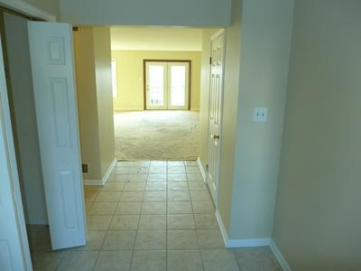 9403 LINDSAY ST, ORLAND HILLS, IL 60487 - Photo 2