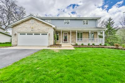 8001 WILLIAM DR, Willowbrook, IL 60527 - Photo 1